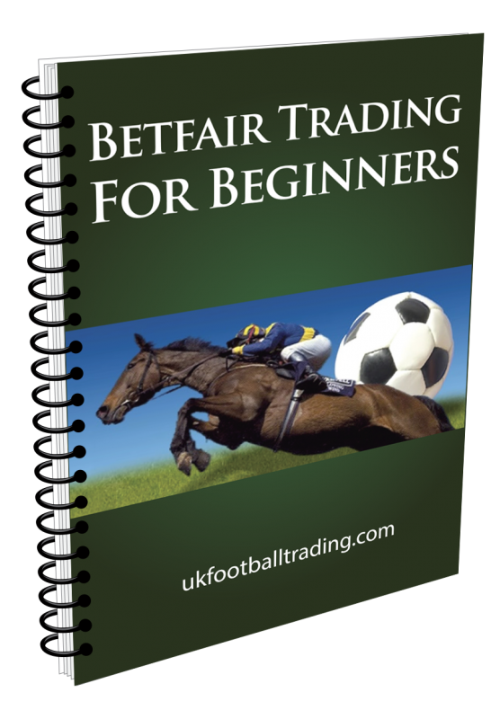 Best betfair trading strategies