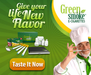 The Best UK E-Cigarettes, make my trading life healthier!!!
