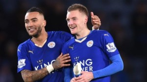 Leicester City Big Gamble