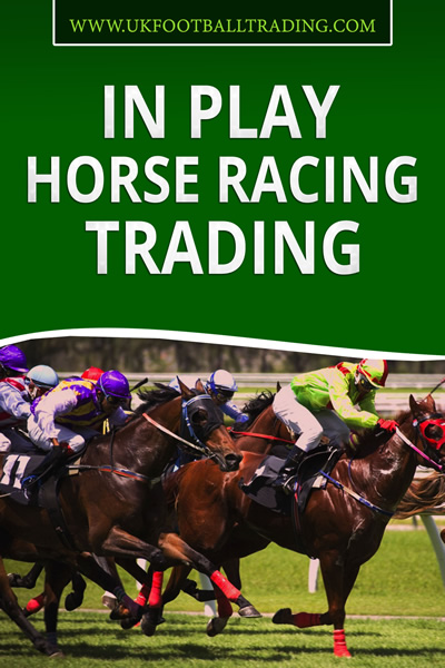 In Play Racing Trading ebook