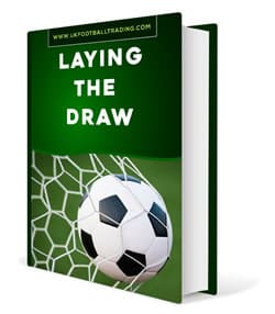Lay The Draw
