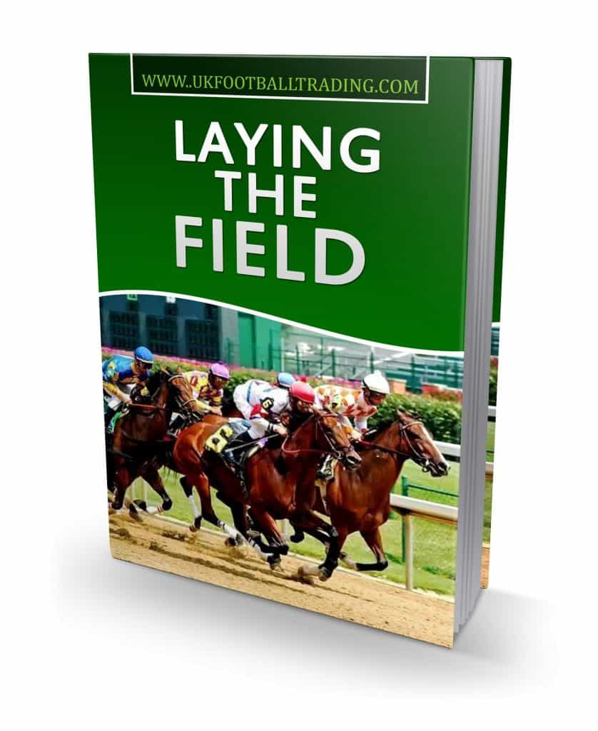 Lay The Field