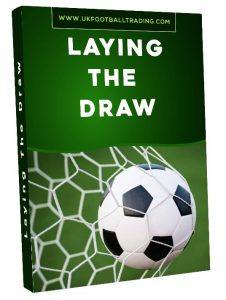 Lay The Draw eBook image